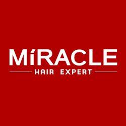 Miralce Hair Expert